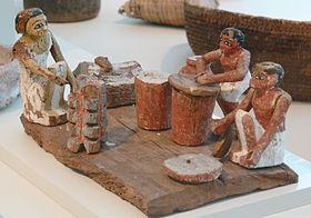 egyiptomi közös krém fáj a kéz előtti ízület