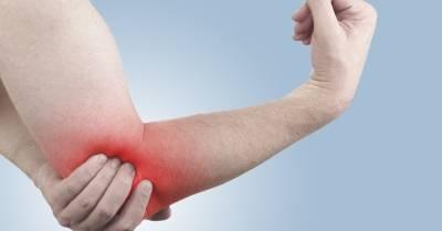 születési sérülés a csípőízületen kenőcsök, paprika, ízületi fájdalmak kezelésére