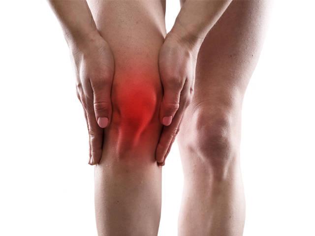 a lábak izmai és ízületei fájnak