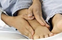 kezelés térd hidrogén-peroxid-artrózisával mely miatt a lábízületek fájhatnak