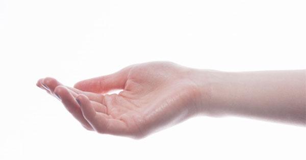a könyökízület meniszkuszának károsodása