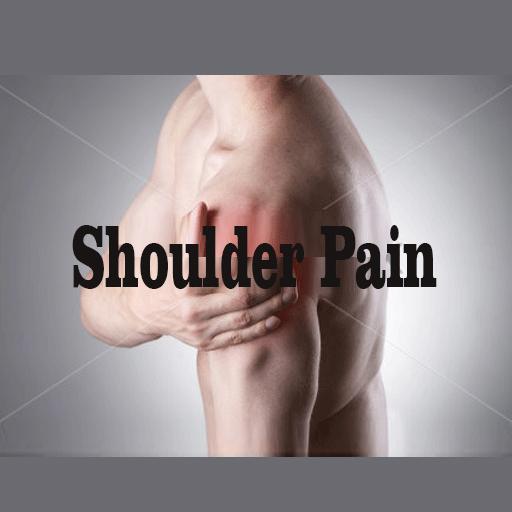 fájdalomcsillapító vállfájdalom