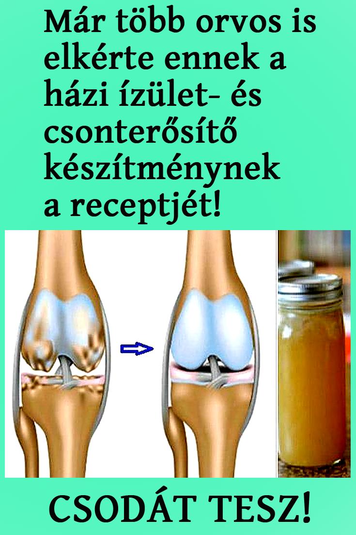 kenőcs a térdízület fájdalmainak kezelésére hatékony gyógymódok a lábak ízületeiben