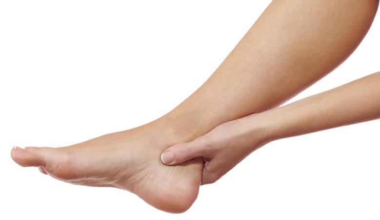 lézeres artrózis kezelés a második metakarpális ízület artrózisa