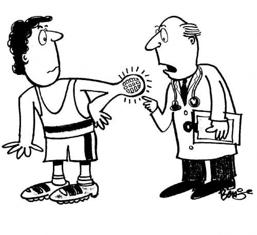 gél külső felhasználásra oszteokondrozisban