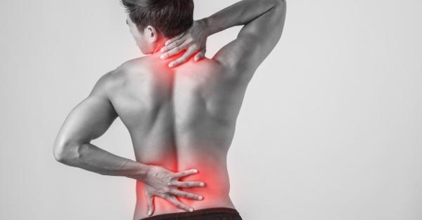 antibiotikum ízületi fájdalmak esetén boka ízületi betegség