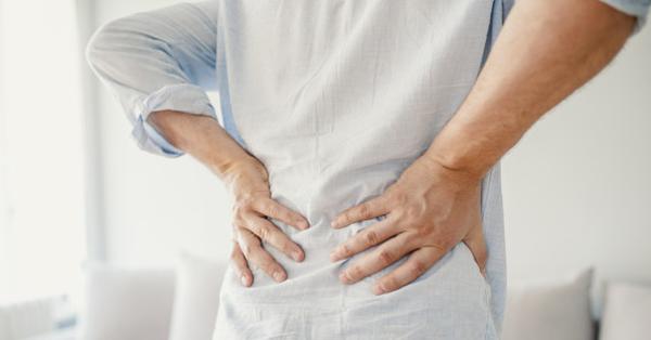 sacroiliac fájdalom az ízületek fájnak és nyikorognak