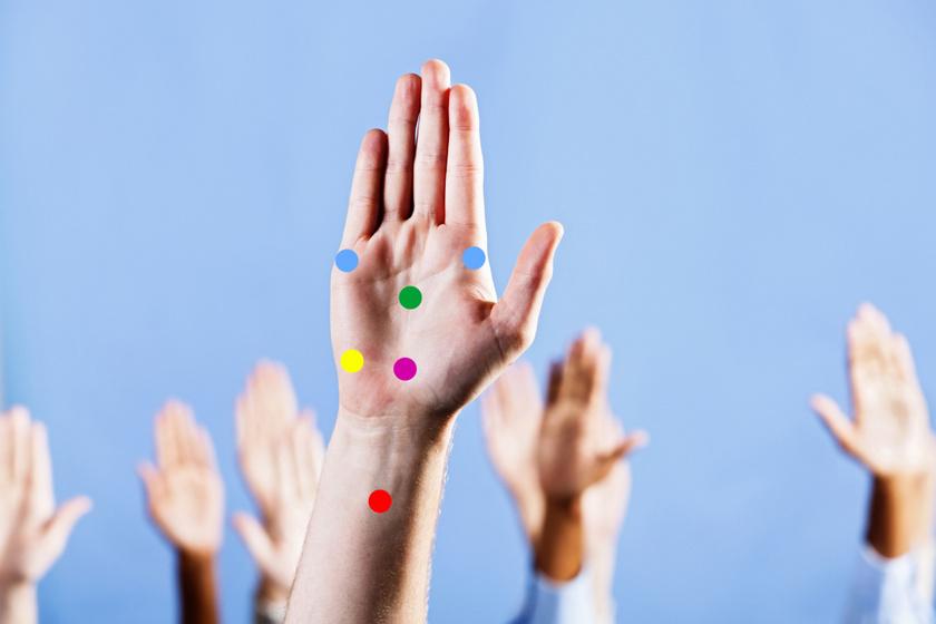 a kéz alkarjának könyökízülete sérülései hasznos termékek ízületi betegségek kezelésére