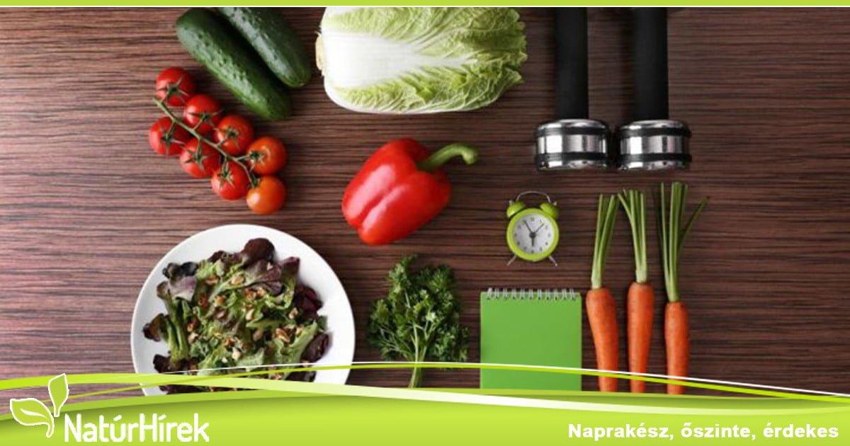 porc helyreállítási ételek artróziskezelő orvosok fóruma