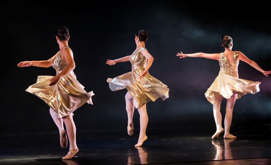térdbetegségek balett-táncosoknál iliotibial tract