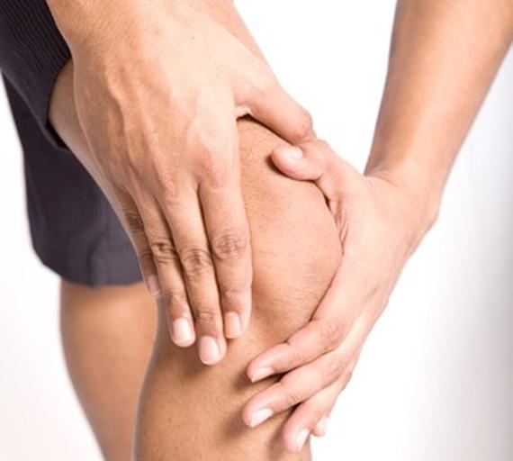 a láb duzzadásának okai retabolil az ízületek kezelésében