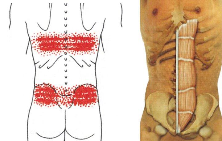 térdízületi kezelési komplex artrózisa ízületi fájdalom ősszel és tavasszal