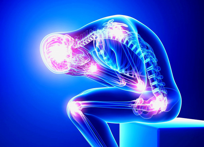 ízületek fáj az életkor, mit kell tenni a térdfájdalom okai a férfiakban