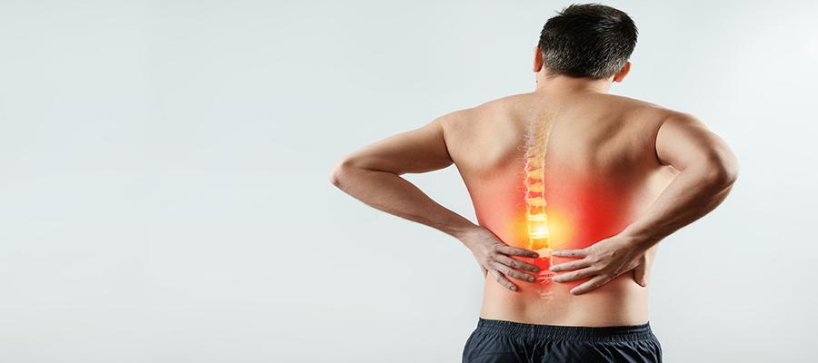 csípőcsigolyák ízületi kezelése miért hőmérsékleten ízületi fájdalom