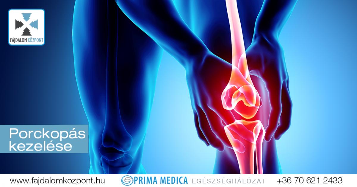 ujj fájdalom kezelése ízületi fájdalom a láb kanyarján