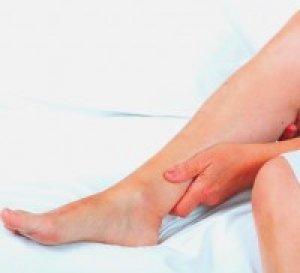 Miért fájnak a lábujjak