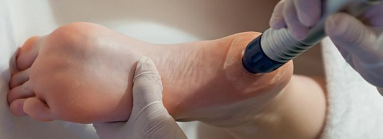 kenőcs a váll ízületeire fájdalom a boka ízületében és oszteokondrozis