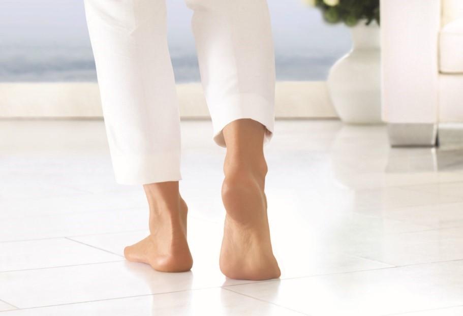 ízületi fájdalom a lábban és sarokban