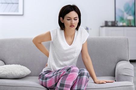 glükozamin-kondroitin por hogyan kell inni artrózis kezelése az astrakhanban