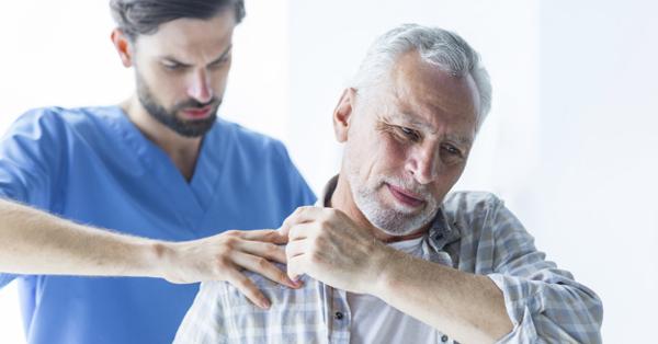 kezelés csukló törés után ízületi gyulladás leukémiával