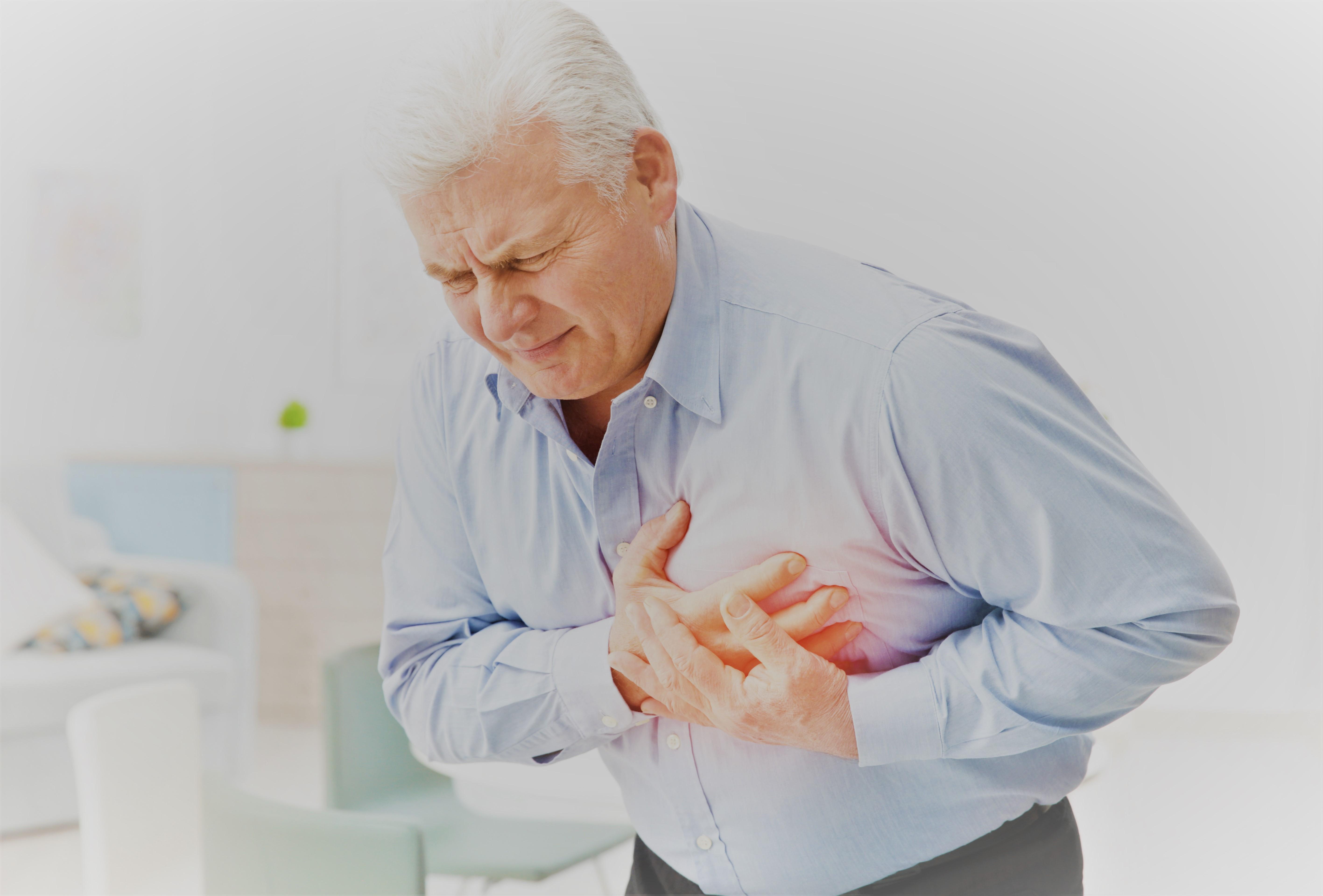 éles fájdalom a vállízületben miért articsóka ízületi fájdalomtól