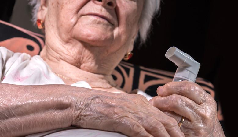 kötőszöveti és emberi betegségek