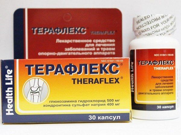 rheumatoid arthritis ízületi betegség jobb oldali derékfájás