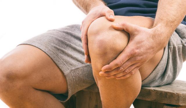 hogy fáj egy hamis ízület kihez kell fordulni, ha a csípőízület fáj