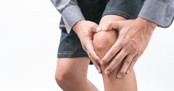 önmagában ízületi fájdalom arthritis arthritis kezelés receptje