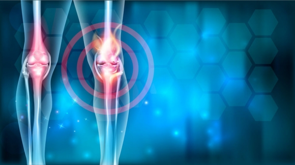 közös vizsgálat és kezelés vállízület hogyan kell kezelni a fájdalmat