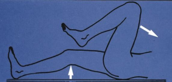 avokádó közös kezelés bursitis a térdízület kezelésénél