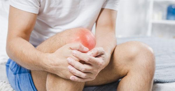 milyen gyógynövények kezelik az ízületi gyulladásokat kenőcsök a csípőízület artrózisának kezelésében