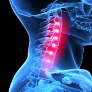 nyomásfájdalom a csípőízületben a sas ízületi gyulladásának kezelése