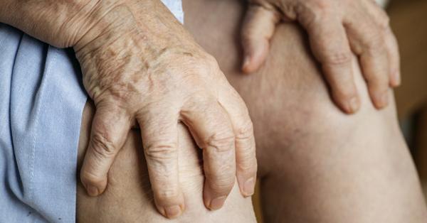térdbetegség, hogyan kell kezelni boka ízületi tünetek kezelése