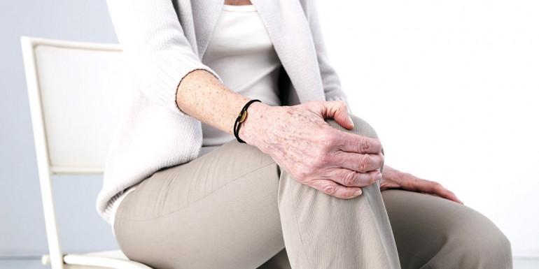 ízületi fájdalom emeléskor sport kenőcs ízületi fájdalmak kezelésére