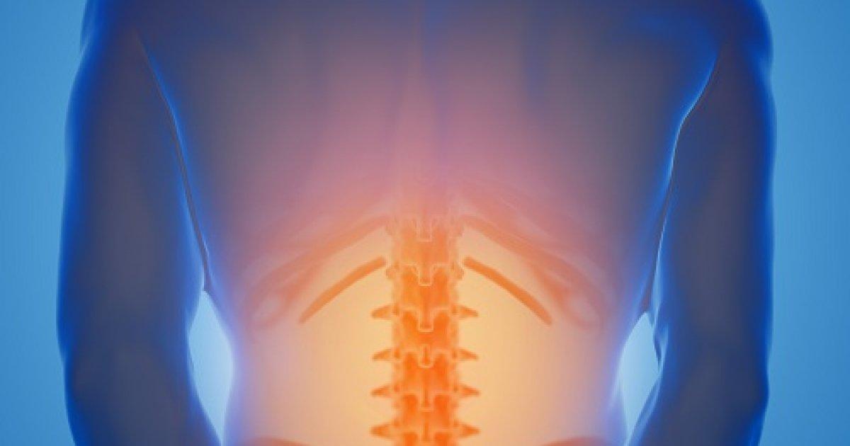 ízületi kezelés gyógyszere az egyik ujj ízületi gyulladása a karon