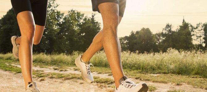 térdfájás futás közben ízületi gyulladás vagy ízületi arthrosis kezelés