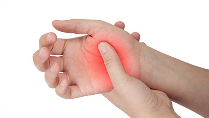 glükózamin-kondroitin gyógyszerkészítmény artritisz artrózisos kezeléssel