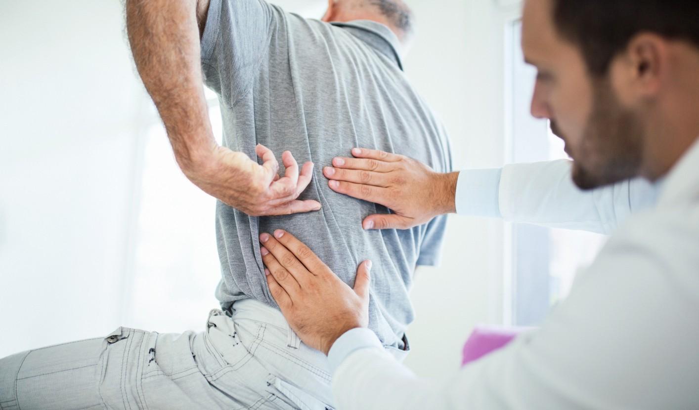 könyök izületi tünetek tünetei rheumatoid arthritis medscape workup
