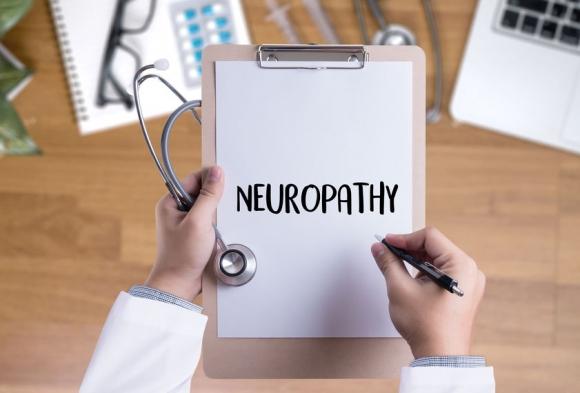 neuropathia ízületi fájdalom ízületi javító termékek sérülések után
