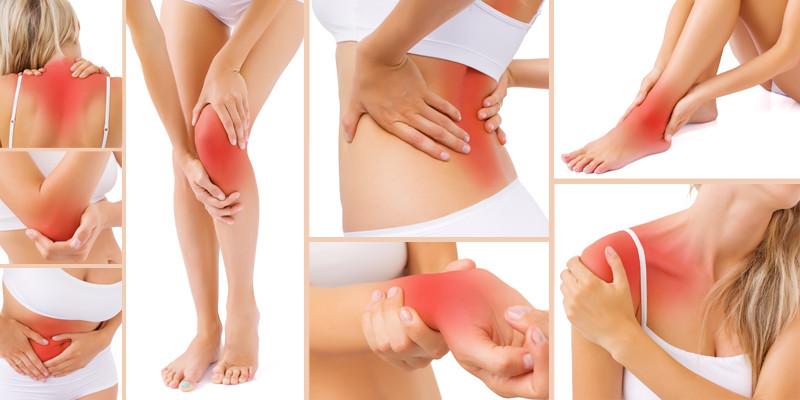 könyökfájdalom diagnózist okoz térdízület gonartrosisának kezelése 2 fokkal