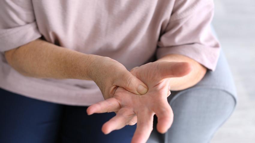 sokkhullám-kezelés ízületi fájdalmak esetén movalis vagy diclofenac ízületi fájdalmak esetén