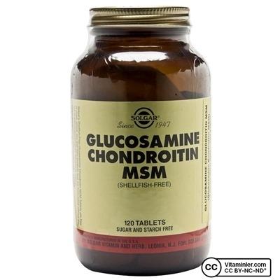 vásárol glükozamin-kondroitin 1500-at amikor az ízületek hidegen fájnak