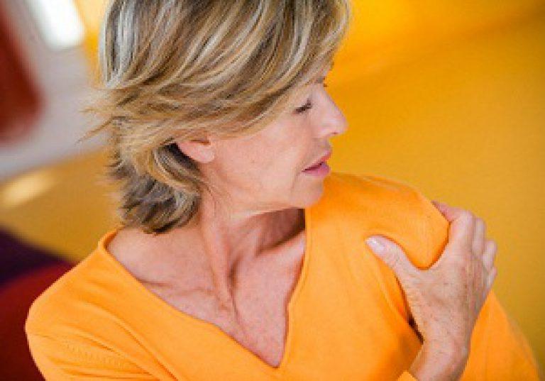 súlyos fájdalom a könyökízületben hogyan kell kezelni ízületek repedés sérülés után