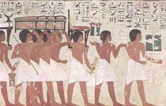 ízületi fájdalom egyiptom hogyan nyilvánul meg a térdízületek ízületi gyulladása