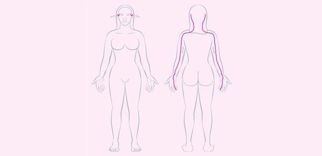 hogyan lehet kezelni a gyulladásos ízületi betegségeket ízületi gyulladás vállízület kezelési áttekintése