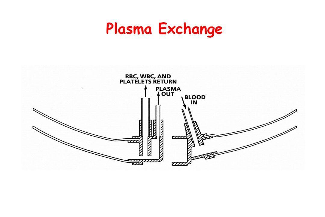 ízületi kezelés plazmaferézis duzzanat fokozott nyomásfájdalom az ízületekben