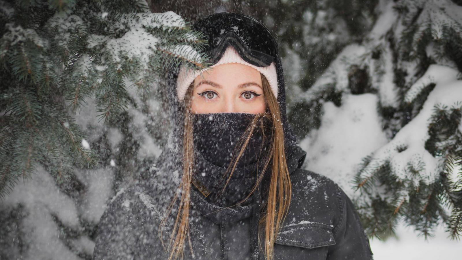 Lehetünk allergiásak a hidegre?