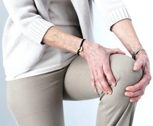 helyreállítás a boka törése után makula fájdalom ízületi fájdalom