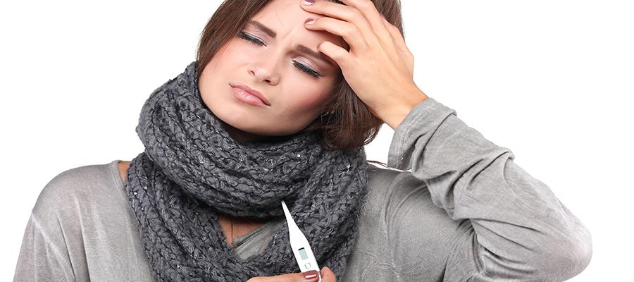 fájnak az ágyéki ízületek a jobb ízület mediális meniszkuszának károsodása